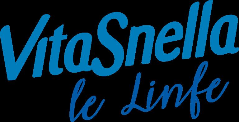 Vistasnella Le Linfe